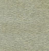 Giấy dán tường cao cấp Hàn Quốc Nreal 22004-5