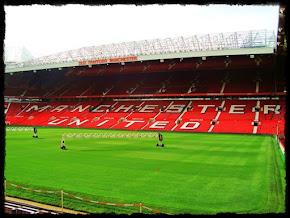 2010 - Manchester