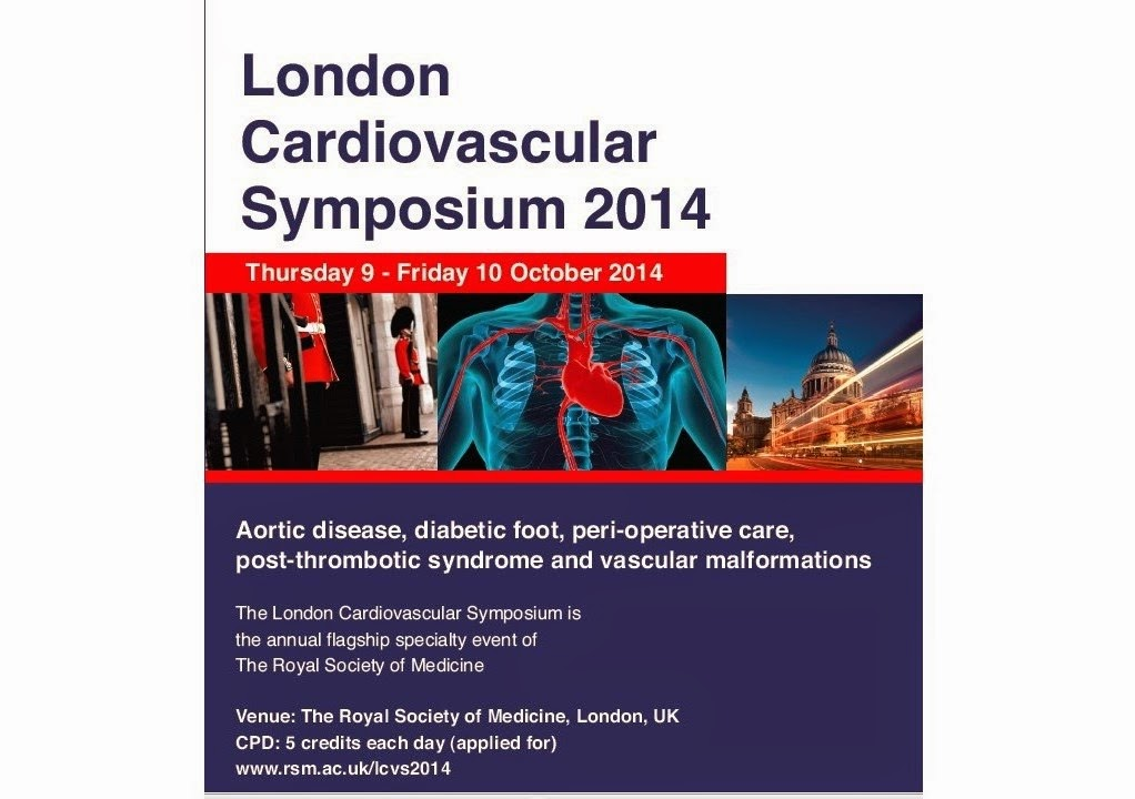 https://www.rsm.ac.uk/events/events-listing/2014-2015/sections/vascular-medicine-section/vaf01-london-cardiovascular-symposium-2014.aspx