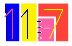 """Смотрите официальный сайт БОУ Омской области """"МОЦРО №117"""" :"""