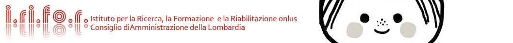 I.Ri.Fo.R. Lombardia