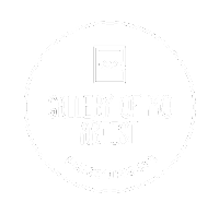 Gallery of Mo Artist
