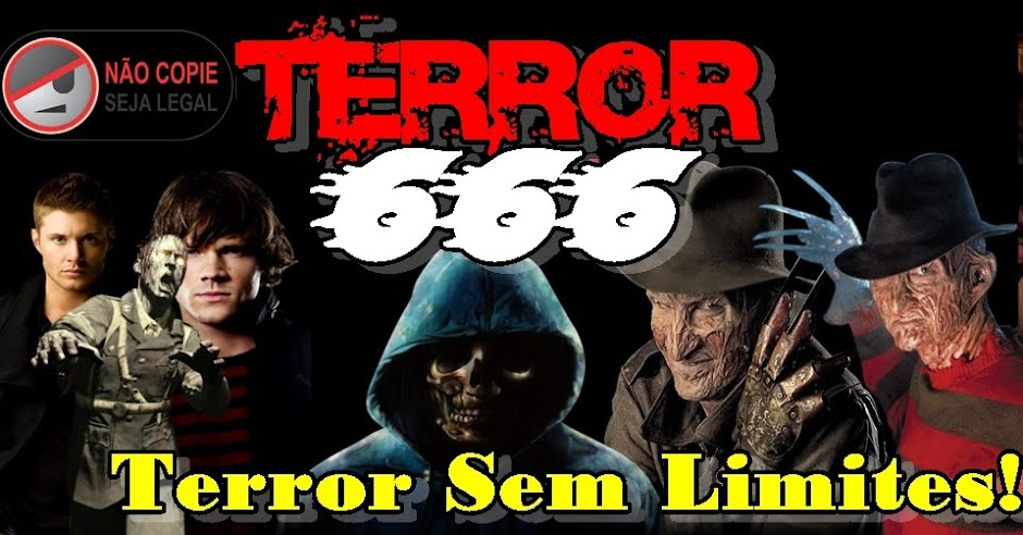 Terror666