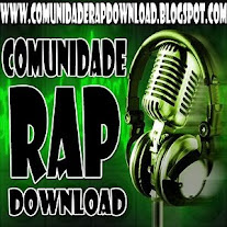 RAP NACIONAL DOWNLOAD