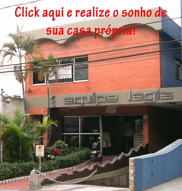 http://www.equipelegis.com.br/