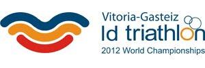 Cto. Mundo Triatlon LD GGEE