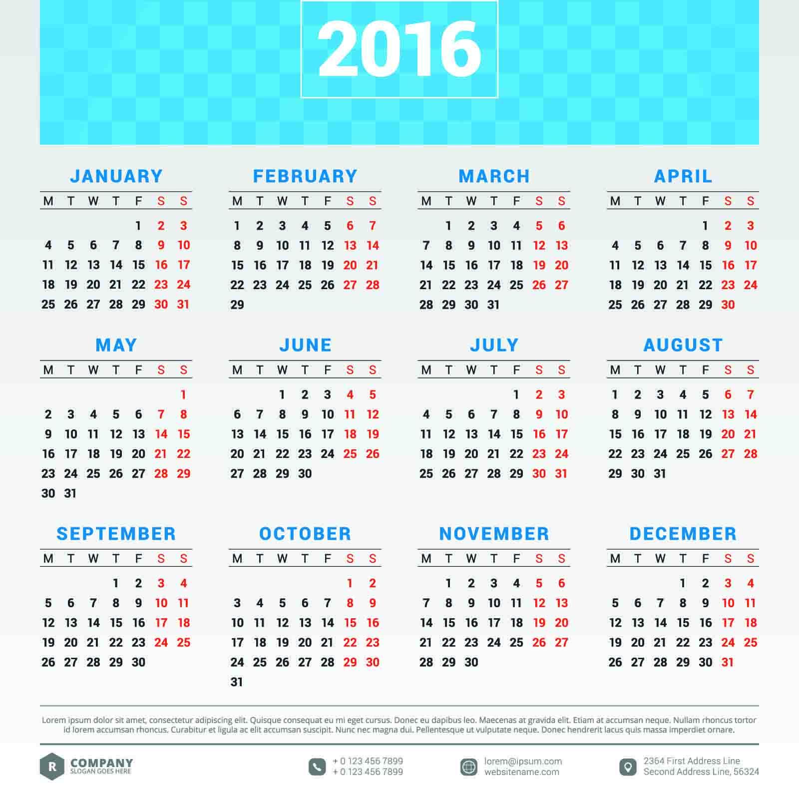 カレンダー カレンダー 卓上 2015 : 六輝カレンダー | 浦和ロイヤル ...