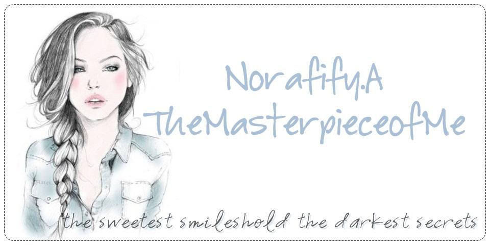 norafify.a