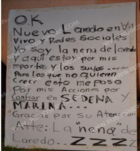 Blog narco videos ejecuciones vivo | Tara blog