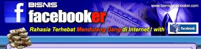 Bisnis Online ! KLIK !!!