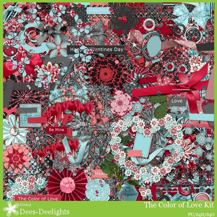 http://2.bp.blogspot.com/-YAQ6mP-NPU0/UvPXujXpQpI/AAAAAAAACeE/axo6xHENaCY/s1600/DD_FSK_THE_COLOR_OF_LOVE.jpg