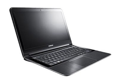 Harga Notebook SAMSUNG Terbaru Januari 2013