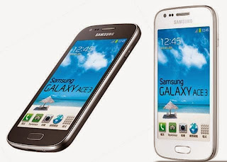 Samsung-Galaxy-Ace-3-GT - S7270