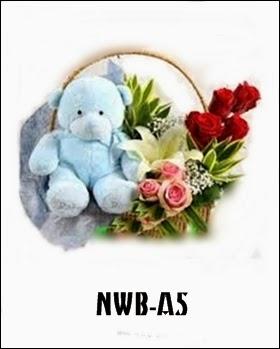 NWB-A5