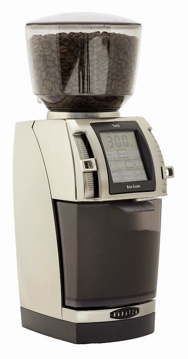 Best Coffee Grinder Under $1000