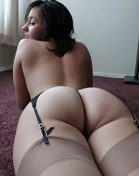 hardcore porno amatør erotik