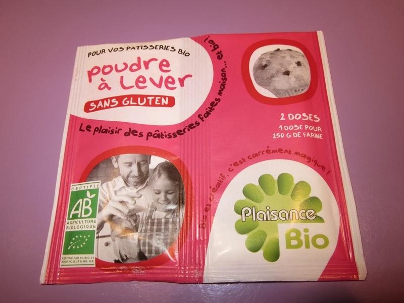 Bien manger sans gluten: Mon placard de produits sans