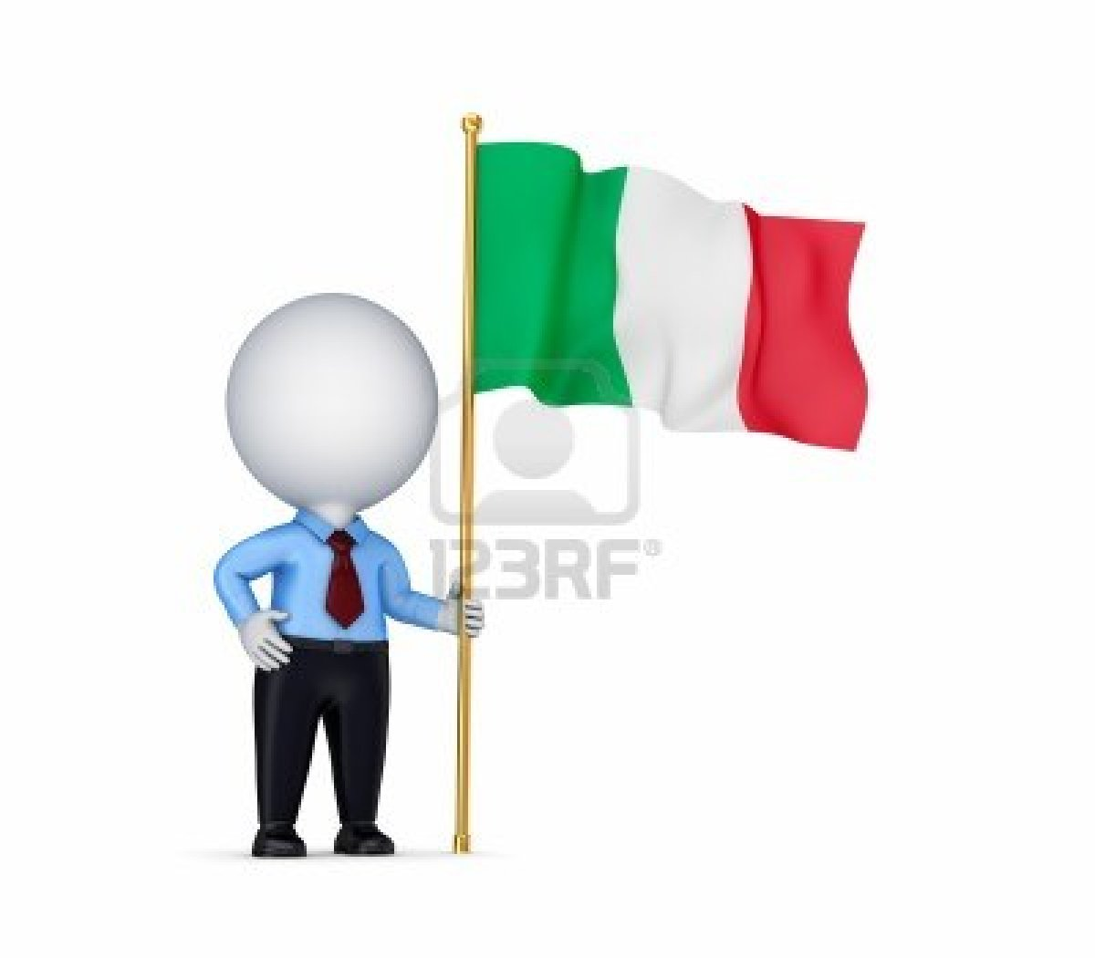 http://2.bp.blogspot.com/-YATkc5nPVy8/US0MlSE37vI/AAAAAAAAFMQ/sdXfXyiZ3-4/s1600/14072268-3d-piccola-persona-con-una-bandiera-italiana-in-una-mano.jpg