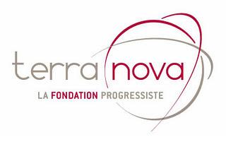 fondation terra nova