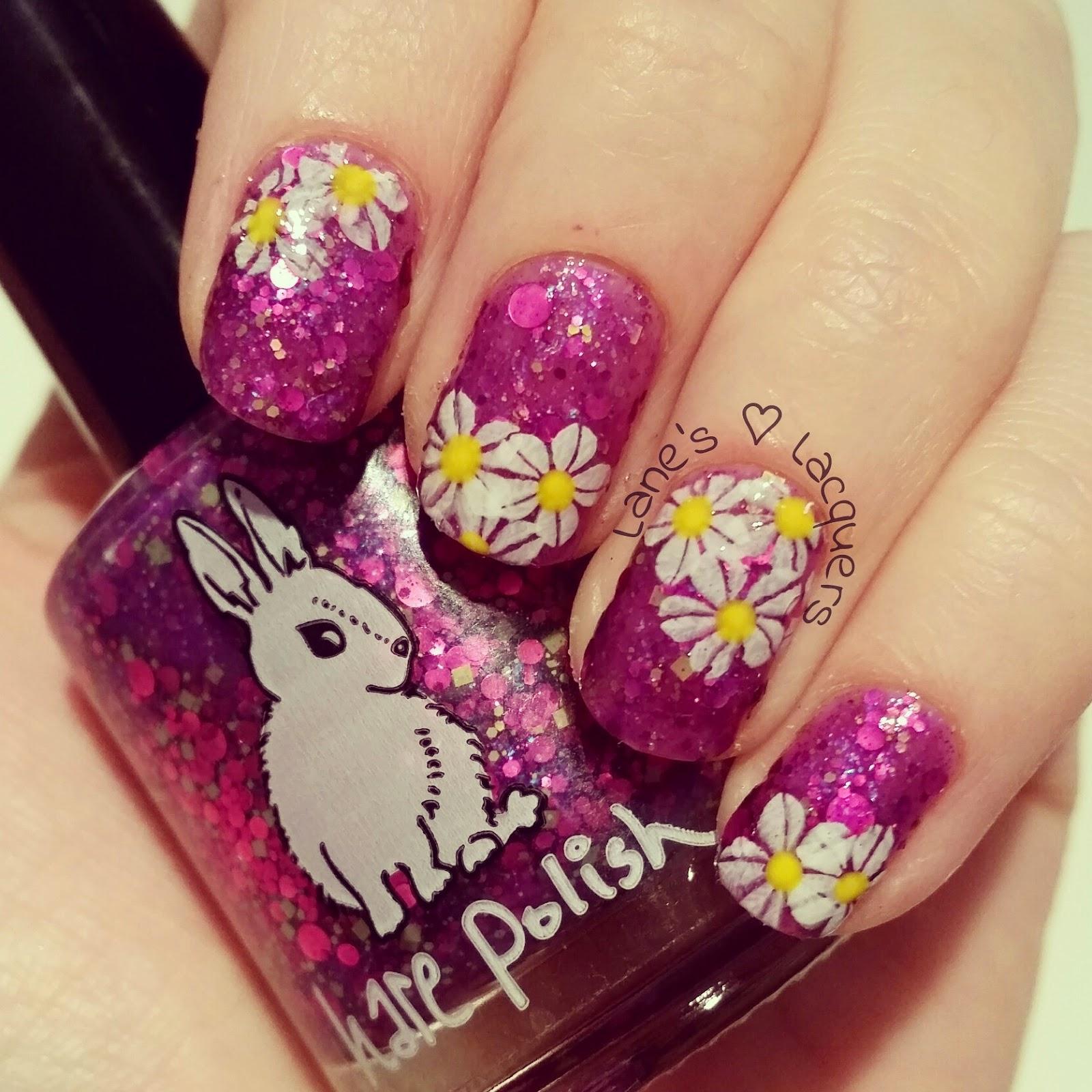 hare-polish-anemone-gardens-flower-nail-art (2)