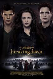 Download Film Twilight Saga - Breaking dawn part 2 - Download Film Twilight Saga - Breaking dawn part 2 avi - Download Film Twilight Saga - Breaking dawn part 2 Terbaru - Download Film Twilight Saga - Breaking dawn part 2 Update - Download Film Twilight Saga - Breaking dawn part 2 Bahasa Indonesia