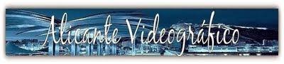 Alicante Videografico