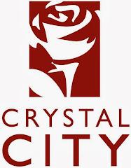 Współpraca z CrystalCiTY.pl