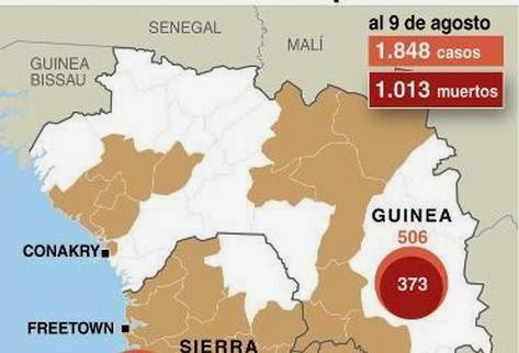 alerta ebola.jpg