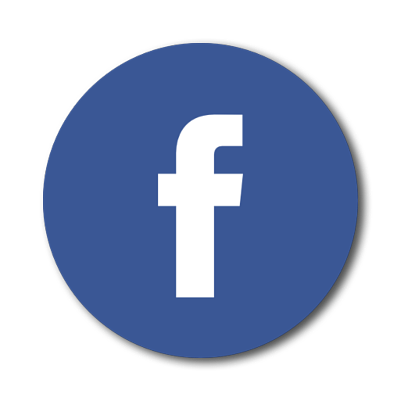 Faça parte da nossa comunidade no Facebook