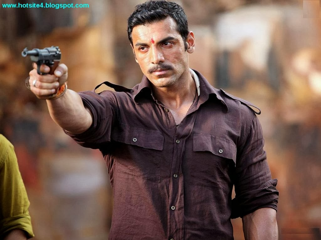 Wallpapers John Abraham 2014 Wallpapers John Abraham