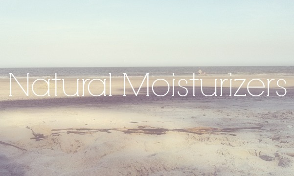 Summer Skin: Part four