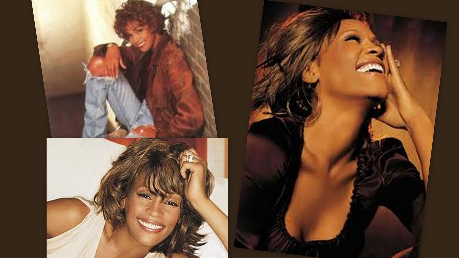 http://2.bp.blogspot.com/-YAdcgq6uWjA/T0B5rDH1pcI/AAAAAAAACEM/efDgUVTw-0Y/s1600/Whitney+Houston+collage.jpg