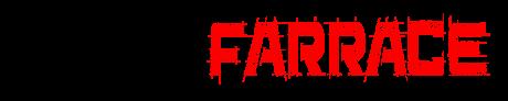 SuperFarrace-Bukan Sekadar Hiburan!