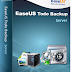 EaseUS Todo Backup Solution Software of 2015 Review