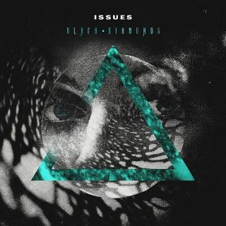 Issues – Her Monologue Lyrics | Letras | Lirik | Tekst | Text | Testo | Paroles - Source: musicjuzz.blogspot.com
