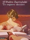 Ahora estoy leyendo...