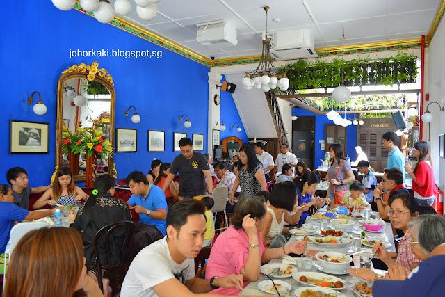 Yeng-Keng-Cafe-Bar-Hainanese-Western