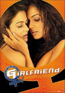مشاهدة فيلم الدراما الهندي Girlfriend 2004 مترجم اون لاينHD