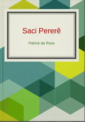 http://www.livrosdigitais.org.br/livro/9571BQM56L24N