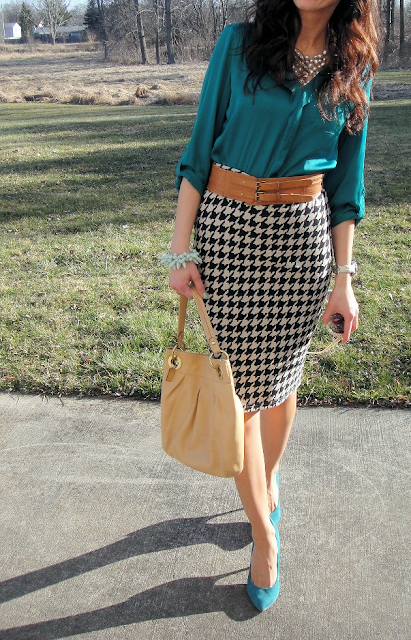 SHY boutique Outfit of the Day