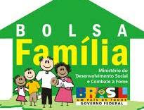 SETOR DO PROGRAMA BOLSA FAMÍLIA