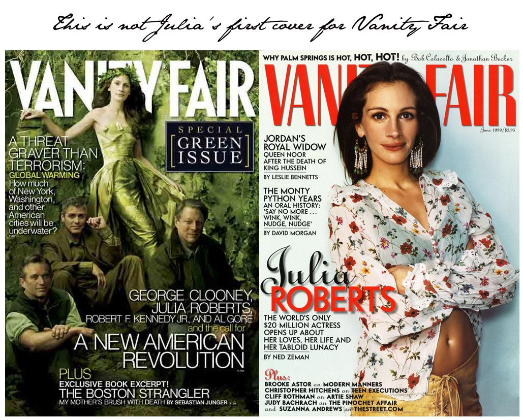 http://2.bp.blogspot.com/-YAmKK_IR6FM/T0zhB-54fKI/AAAAAAAAask/PaZql4Z1fxM/s1600/juliaroberts-vanityfair1.jpg