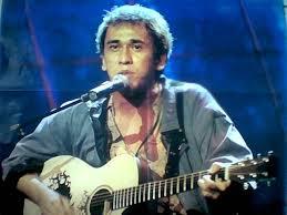 Nyanyian Sumbang Iwan Fals Nyata di Indonesia
