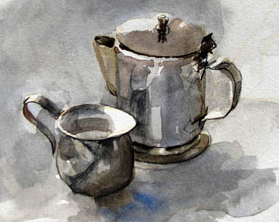 a comparison of two still life paintings in different periods Still-life paintings still life paintings are often some of the most impressive pieces created by an artist at overstockart, we offer a wide variety of these highly detailed and beautifully painted still life works.