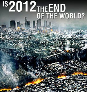 [تصویر: end-of-the-world.jpg]