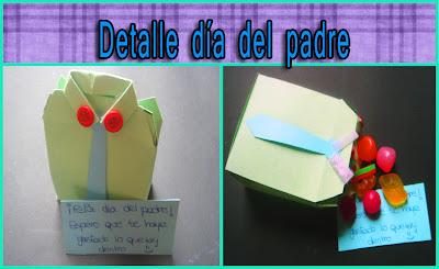 http://grekooss.blogspot.com.es/2011/03/dia-del-padre.html