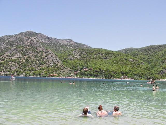 Blue-Lagoon-Oludeniz-Turkey