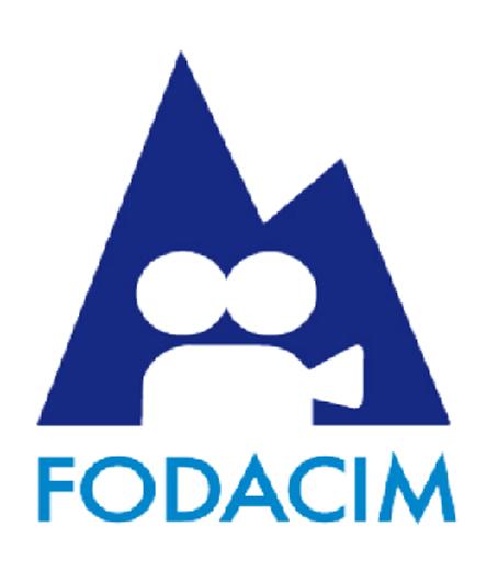 Merci au FODACIM