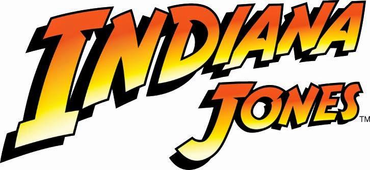 MOVIES: Indiana Jones - Disney Eyeing Chris Pratt for Revival