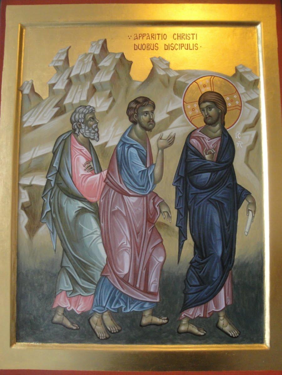 I discepoli di Emmaus dans immagini sacre Discepoli%2Bin%2BEmmaus